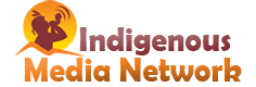 Indigenous Media Network